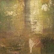 Nature 2016. Claire Piccolo