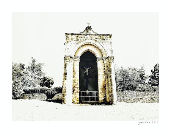 À Méditer…. Jean Char Jean Char