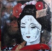 Geisha 10.
