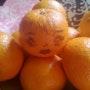 Je m'appelle clementinette. Hugo