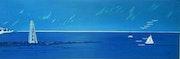 Horizon lointain.