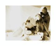 L'Amour d'une Mère. Jean Char