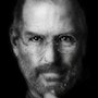 Steve Jobs. Francisco Garcia