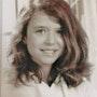 Maelle ma petite fille de 12 ans ! !. Michel Moreau