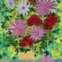 Bouquet 18. Gerard Flohic