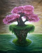 Tree2.