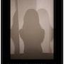Femme de l'ombre 2016. Cpcréations