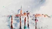 Voir Venise… 2.