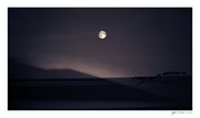 Voyage nocturne. Jean Char