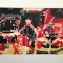 Composition 5/1. Richard Nichanian