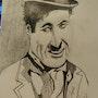 Charles Chaplin (Hommage).