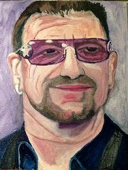 Bono. Xaguiño