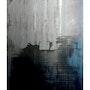 Noir, gris… Bleu. Nodens