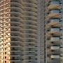 Torre Papillon. Gustavo Jassin Faljinhoff