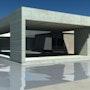 Casa rv. Gustavo Jassin Faljinhoff