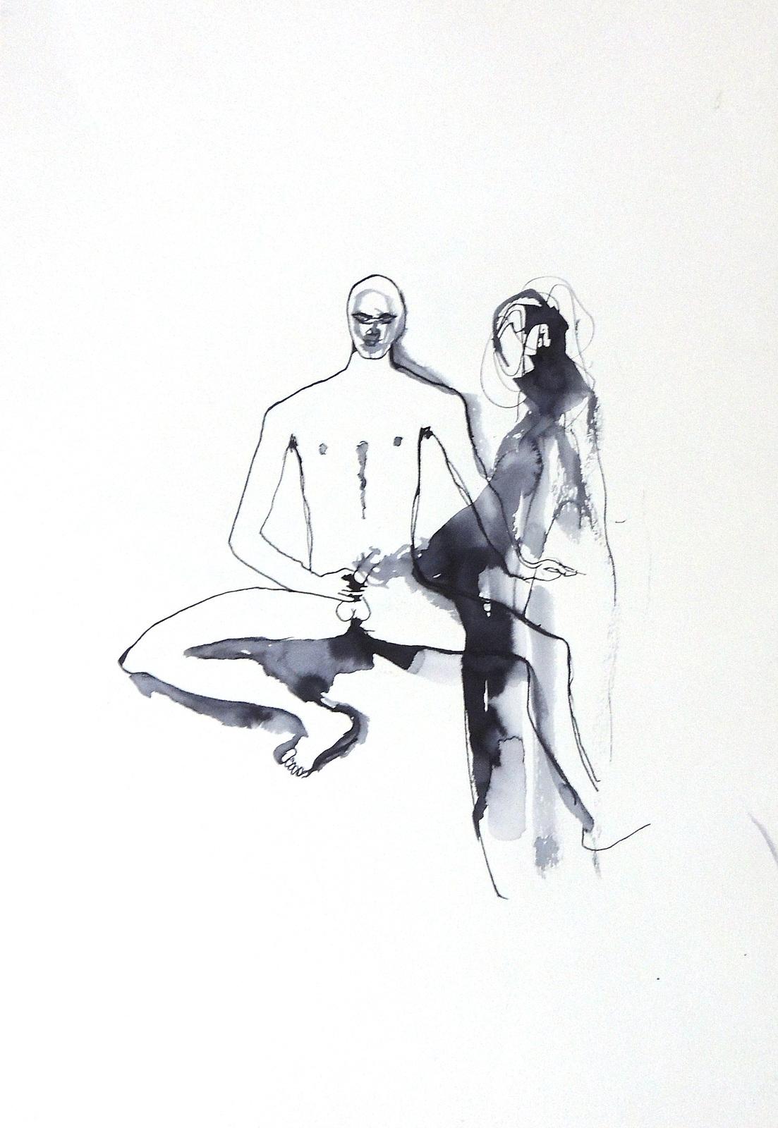 Dibujos sex