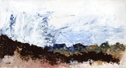 A8062 Wilderness Dream. Alan W Shelley