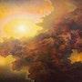 Soles de lago. José Ganfornina