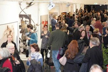 QueenArtStudio Gallery. Queenartstudio Gallery