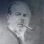 Rafael de paula. Jose Antonio Arias