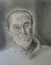 Curro Romero.