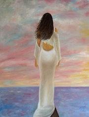 Toujours plus loin, au-delà de l'horizon….