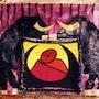 Los toros 1. Kat
