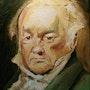 Francisco de Goya. Jose Antonio Arias