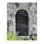 La Porte des Mystères…. Jean Char