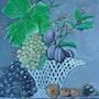 Los mundos maravillosos de ammari-art n-261. Ammari-Art Artiste Plastique