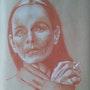 Geraldine. Jose Antonio Arias