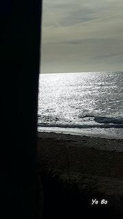 Île de ré.