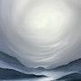 Morgentraum des Waldes. Peter Klonowski