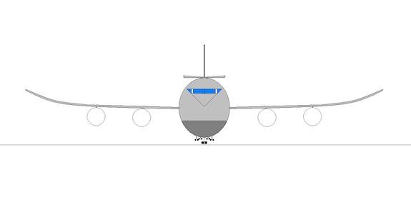 Aircraft. Amitabh Bhushan Amitabh Bhushan