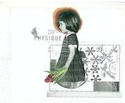 Series fantásticas I. Andrea Guacamole