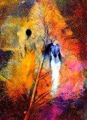 Femme nature. Jean-Jacques Kindler