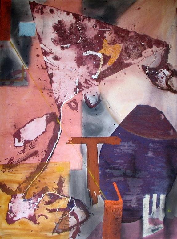 «Salut al concili». Joan Pascuti Joan Pascuti