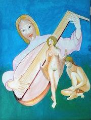 Musiqueline 2.