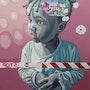 Enfance volée 1993a4. William Tagne Njepe