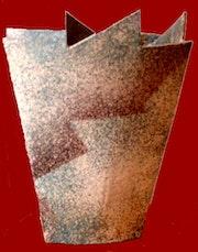 Geomètrico 4. Imma Bosch