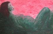Maternité. Miguel Ramiro