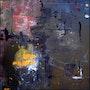 «Center vacuo». Joan Pascuti