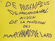 Information d'actualité 3616.. Dominique Cauvé