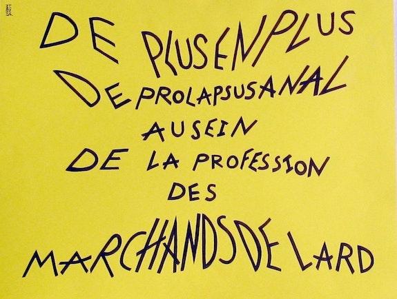 Information d'actualité 3616.. Dominique Cauvé Dominique Cauvé