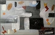 «Empíric creient». Joan Pascuti