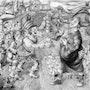 Le marchandage entre maitre panurge et le berger dindenault. Jean Claude Buisson