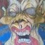 Aaaarrrggghhhhhhhhh! ! ! ! ! ! ! ! !. Mark Nute