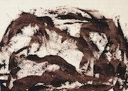 Rocks. Maryna Weber