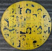 52017 Tronie circulaire n°1.