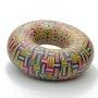 Up sk8 bracelet #3. Cédric Chevalley